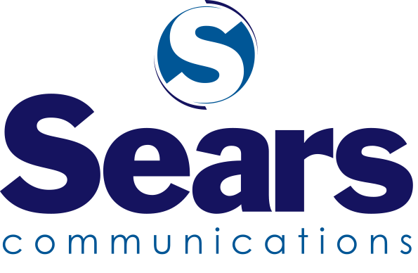 Sears Communications